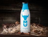 mu_milk_00