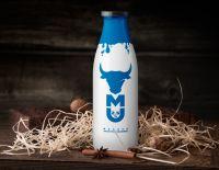 mu_milk_01