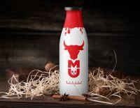 mu_milk_02