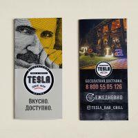 tesla_delivery_01