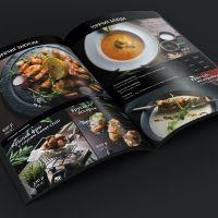 myata_menu_01