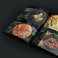 myata_menu_02