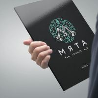 myata_menu_07