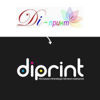 diprint_01