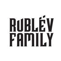 RublevFamily_2