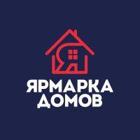 yarmarkadomov_1