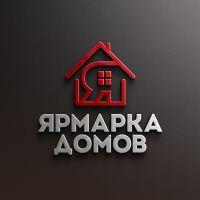 yarmarkadomov_2