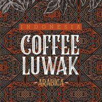 coffee_luwak_00