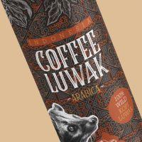 coffee_luwak_01