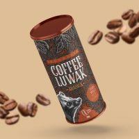 coffee_luwak_02