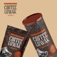 coffee_luwak_06