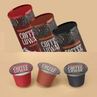 coffee_luwak_11