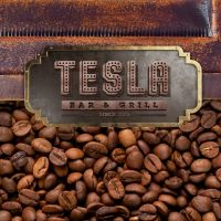 tesla_breakfast_04