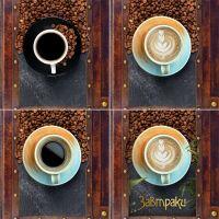 tesla_breakfast_06