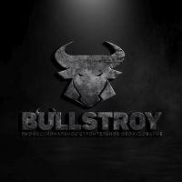bullstroy_02