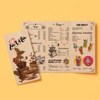 lavita_menu_01