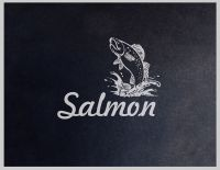 salmon_logo_on_paper